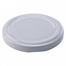Крышка ТО-48