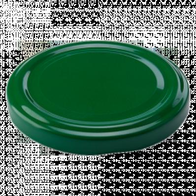 Крышка ТО-58