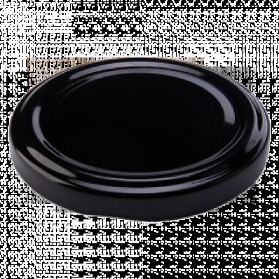Крышка ТО-63