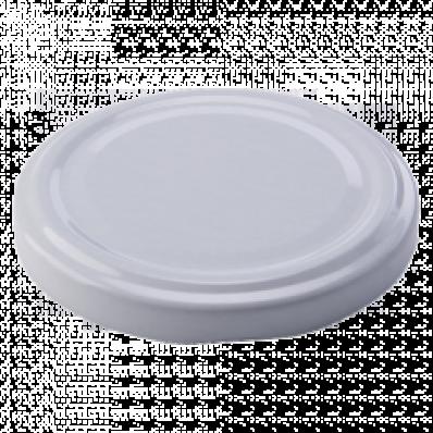 Крышка ТО-82