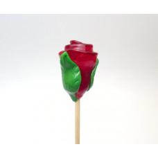 """Леденец """"Роза"""""""