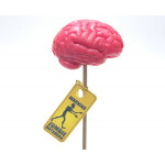 """Леденец """"Мозг"""" универсальный подарок"""