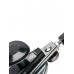 Машинка закаточная автомат Люкс-П/ для консервирования банок/ Закаточный ключ